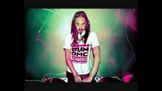 Steve Aoki - Ooh (Gigi Barocco Remix)