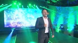 Kolë Oroshi - GEZUAR 2014 - ZICO TV HD