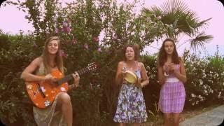 Download Lagu Ker marguerite -Tatarali cover - Onda Vaga Mp3