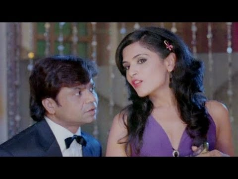 Video Richa Chadda's Phone Number - Benny and Babloo - Bollywood Comedy Movies download in MP3, 3GP, MP4, WEBM, AVI, FLV January 2017