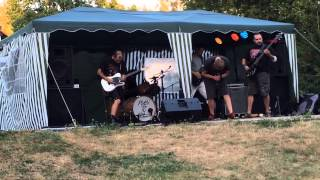 Video Detoxy-Eutanazie_live Pod Kuňkou 2015