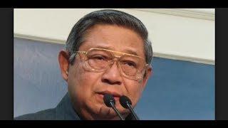 Video Muramnya Mimik SBY di Panggung Prabowo Tak Bisa Dibohongi, Nyesal? MP3, 3GP, MP4, WEBM, AVI, FLV Januari 2019