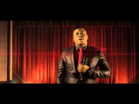 Rap Guru Stevo - Journey 2 The West (Official Music Video)