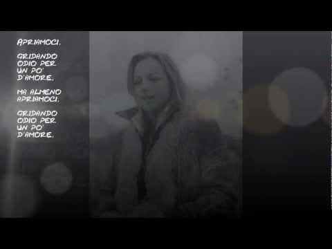 , title : 'Gianna nannini  Dialogo   ♫'