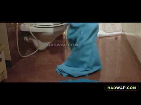 Rain || Mallu Aunty || Hot Videos || South Indian Masala Movie || Badwap