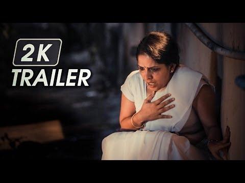 BURN MY BODY Short Film Official Trailer