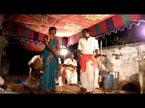Video bairi mallesh oggu katha download in MP3, 3GP, MP4, WEBM, AVI, FLV January 2017