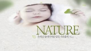 Tã giấy cao cấp Hàn Quốc Bosomi Organic