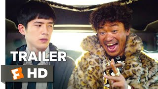 Nonton Detective Chinatown 2 Trailer  1   Movieclips Indie Film Subtitle Indonesia Streaming Movie Download