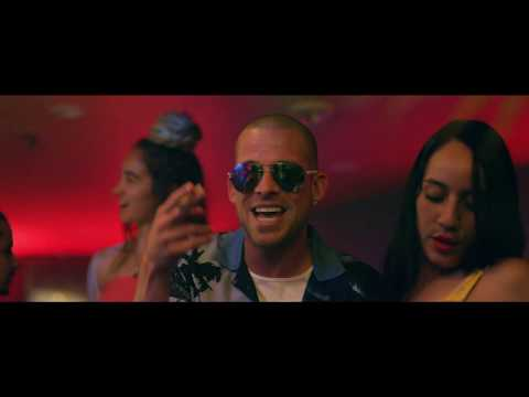 Coolie buddz - Love & Reggae