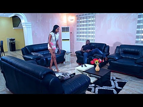 Cat & Rat - Latest Yoruba Movie 2018 Drama Starring Odunlade Adekola | Tope Solaja | Remi Oshodi