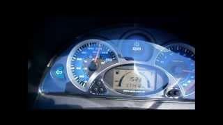 8. Sym GTS Valentina 300i Evo