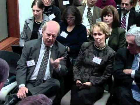 Die Auswirkungen der 2010 Wahlen auf US Healthcare Reform