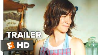 Summer 1993 Trailer #1 (2017)   Movieclips Indie