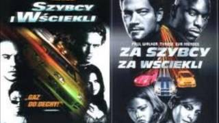 Nonton za szybcy za wściekli   link w opisie cda pl Film Subtitle Indonesia Streaming Movie Download