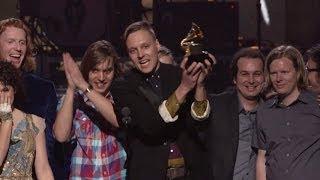 Video Top 10 Grammy Upsets MP3, 3GP, MP4, WEBM, AVI, FLV Juni 2018