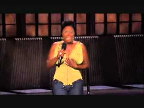 Sommore+on+Def+Comedy+Jams