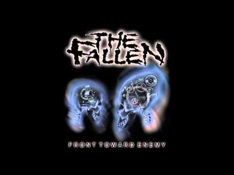 The Fallen- In Loathing