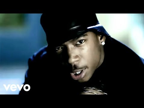 Ja Rule & Ashanti - Always On Time (2001)