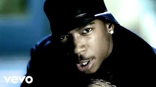 Nonton Ja Rule - Always On Time ft. Ashanti Film Subtitle Indonesia Streaming Movie Download