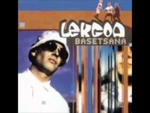 Lekgoa-Basetsana