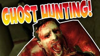 Hello everyone and welcome to some Garry's Mod / Gmod Gameplay! For today, me and SpyCakes will be doing some Ghost Hunting! Now, Ghost Hunting is something that only a TRAINED PROFESSIONAL should handle.. which is why this will probably end bad... If you guys want to see us do some more Ghost Hunt stuffs, let us know! There are a TON of Ghost Hunt maps for us to try!💙️Subscribe to SpyCakes!💙️https://www.youtube.com/user/SevenSpy--💙️ JOIN THE DISCORD!💙️https://discord.gg/ap4xvwT💙️Become a Patreon!💙️https://www.patreon.com/BeautifulOB💙️BUY T-SHIRTS & MORE!💙️teespring.com/BeautifulOB--🔷Buy Garry's Mod / Gmod on Steam:http://store.steampowered.com/app/4000/Garrys_Mod/🔷Garry's Mod / Gmod gameplay and funny moments Playlist:--Garry's Mod / Gmod Steam Description of Gameplay:Garry's Mod is a physics sandbox. There aren't any predefined aims or goals. We give you the tools and leave you to play in this Garry's Mod / Gmod Gameplay & Funny Moments Video.You spawn objects and weld them together to create your own contraptions - whether that's a car, a rocket, a catapult or something that doesn't have a name yet - that's up to you in this Garry's Mod / Gmod Gameplay & Funny Moments Video. You can do it offline, or join the thousands of players who play online each day in this Garry's Mod / Gmod Gameplay & Funny Moments Video. If you're not too great at construction - don't worry! You can place a variety of characters in silly positions. But if you want to do more, we have the means in this Garry's Mod / Gmod Gameplay & Funny Moments Video.Beyond the SandboxThe Garry's Mod community is a tremendous source of content and has added hundreds of unique modes to the game. In Trouble In Terrorist Town, you can be a detective solving an online murder as criminals attempt to cover up their homicides in this Garry's Mod / Gmod Gameplay & Funny Moments Video. Be a ball, a plant, a chair, or anything else in Prop Hunt's elaborate, shape-shifting game of Hide & Seek in this Garry's Mod / G