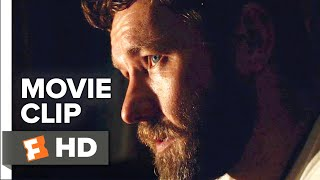 Nonton It Comes at Night Movie Clip - Who Opened the Door? (2017) | Movieclips Coming Soon Film Subtitle Indonesia Streaming Movie Download
