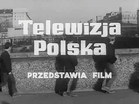 Tekst piosenki Wiślanie 69 - Przygoda po polsku
