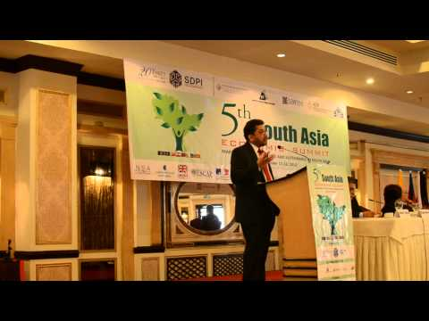 Video Dr. Saman Kelegama at 5th South Asia Economic Summit - 'Development Agenda for South Asia' download in MP3, 3GP, MP4, WEBM, AVI, FLV January 2017