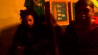 2013 Illuminati Plot EXPOSED!Death Ritual(Detroit)