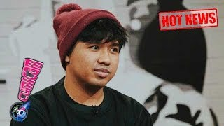 Video Hot News! Ini Alasan Joshua Suherman Dilaporkan ke Polisi - Cumicam 09 Januari 2018 MP3, 3GP, MP4, WEBM, AVI, FLV Januari 2018