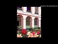 Trippie Redd | Pierre Bourne | 21 Savage | type beat RED ROSES (Prod.ReeseyGotIt)