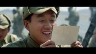 Nonton The Crossing Part Ii  2015    Trailer  4 Film Subtitle Indonesia Streaming Movie Download