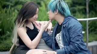 Video Ways to Confess Your Love MP3, 3GP, MP4, WEBM, AVI, FLV Februari 2019