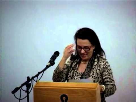 Mustafa Kabha, Daphne Efrat: Einleitende Bemerkungen und anderen muslimischen Konferenz
