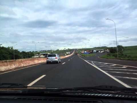 Viagem Nova Independencia x Cha Grande - Divisa de estados SP x MG (05)