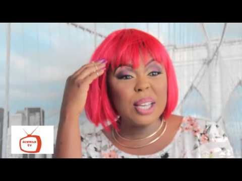 Afia schwarzenegger's state of Nation address
