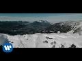 Spustit hudební videoklip ATMO music - Na střeše města (Official Video)