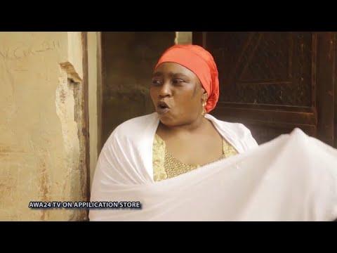 Download Fadan Adama_Dadin Kowa tahadu da Wanda Yafita Iskanci_Video 2018