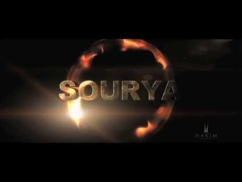 Nepali Movie – SOURYA
