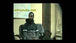 Must Watch ETV mistakenly airs unedited interrogation video of Abubeker Ahmed February 5, 2013