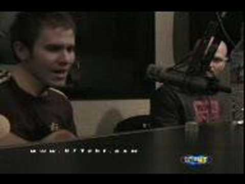 Video lifehouse---blind-acoustic-version download in MP3, 3GP, MP4, WEBM, AVI, FLV January 2017