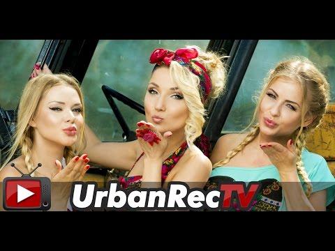 Donatan & Cleo - Brać feat. Enej tekst piosenki