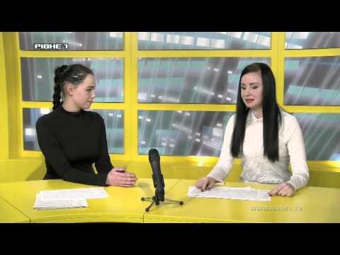 30.12. Назарчук Олександра та Охрімчук Вікторія
