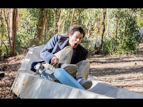 Action Point | Download & Keep now | Official Trailer | Paramount Pictures UK