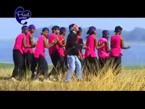 Video Nagpuri songs - Jangle Jangal download in MP3, 3GP, MP4, WEBM, AVI, FLV January 2017
