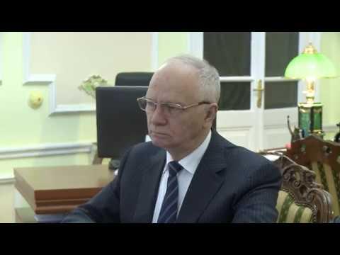 Igor Dodon a primit invitația lui Vladimir Putin de a participa la summit-ul informal al șefilor statelor-membre ale CSI, la Moscova