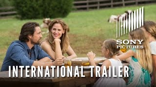 Nonton Miracles From Heaven   Official International Trailer Film Subtitle Indonesia Streaming Movie Download