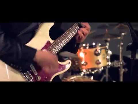 MI4 - Live Compilation Video