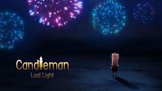 DLC Lost Light